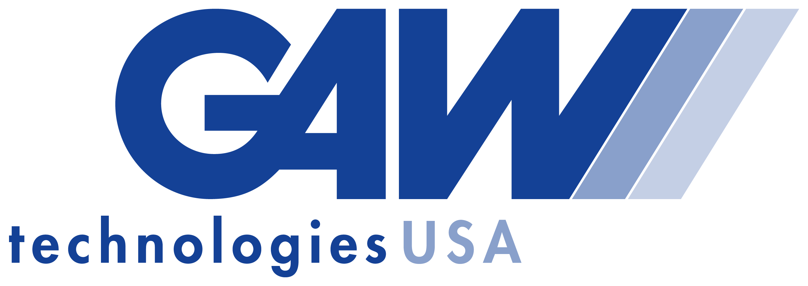 GAW Group technologies subsidiary USA Logo RGB USA